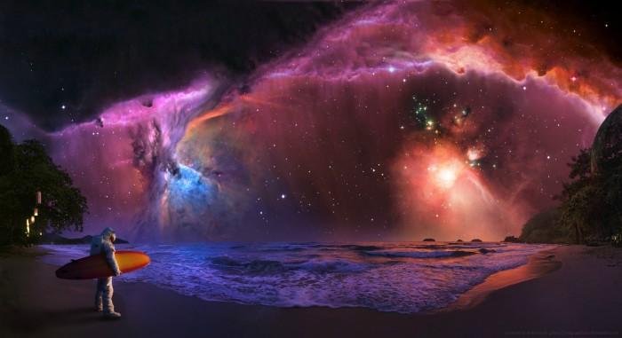 cosmic surfer.jpg