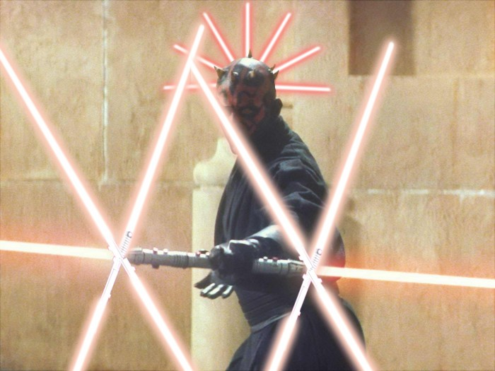 darth maul has lights.jpg