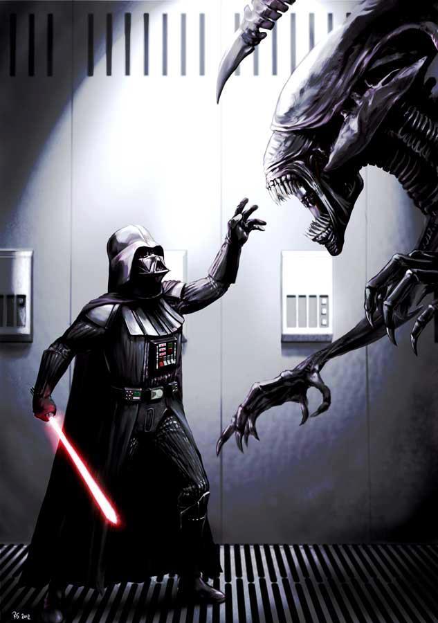darth vader vs xenomorphs.jpg