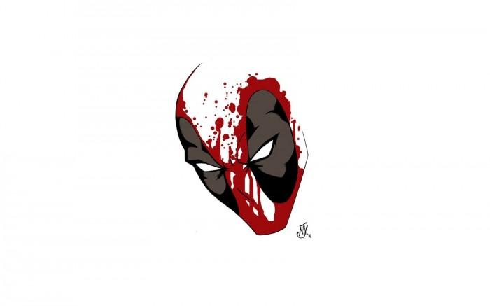deadpool - bloody head.jpg