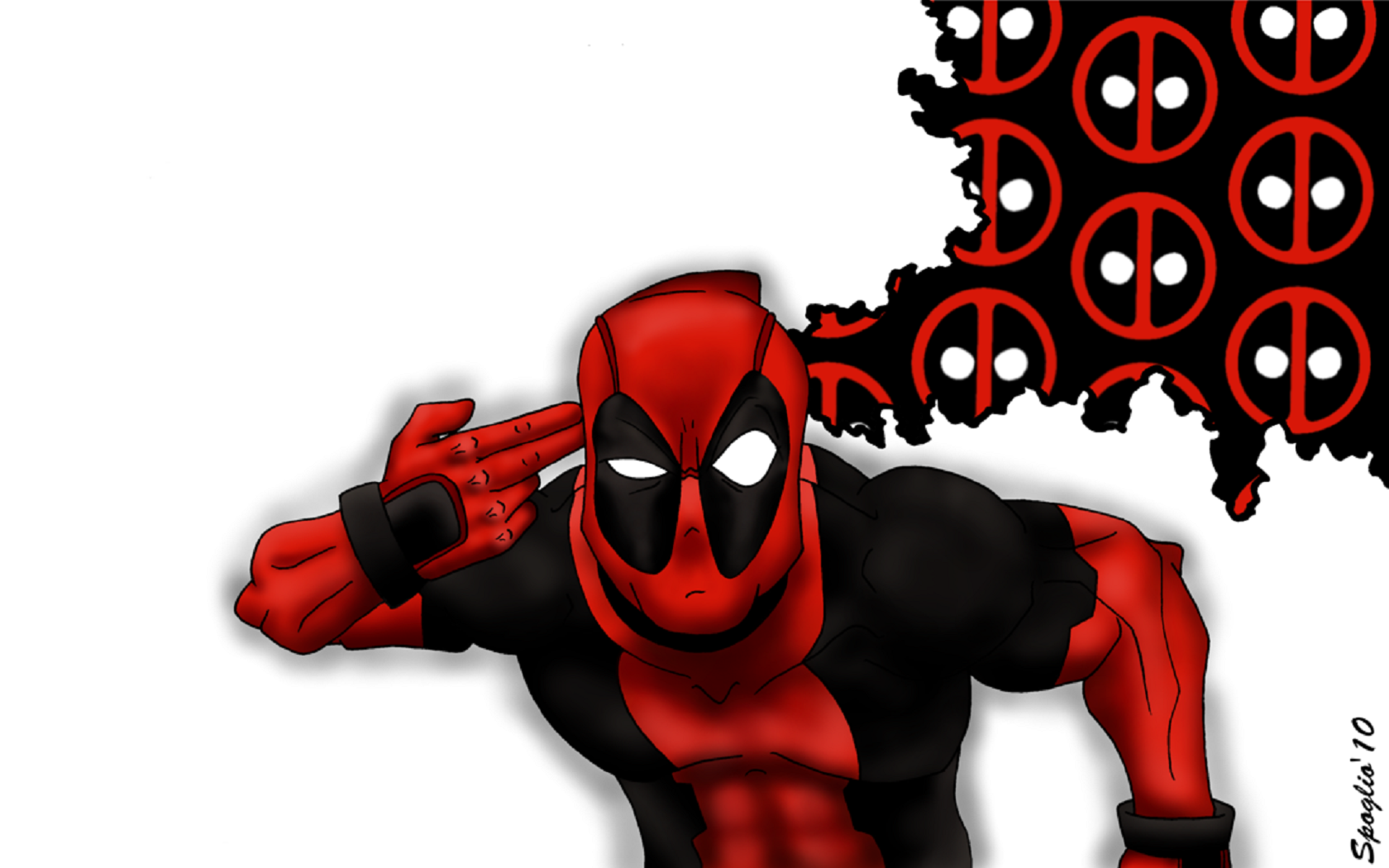 deadpool – logo brains.png