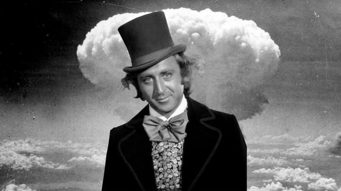 doctor apocalypse.jpg