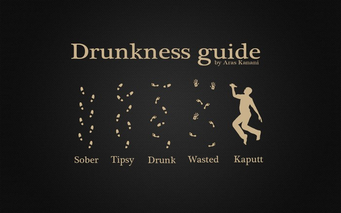 drunkness guide.jpg