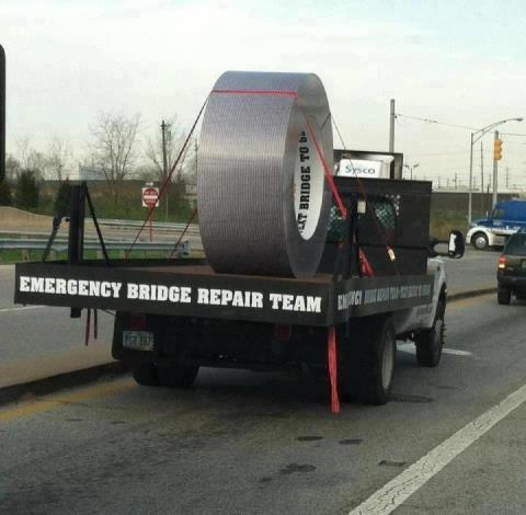 emergency bridge repair team.jpg