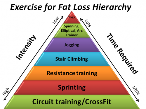 exercise for fat loss hierarchy.png