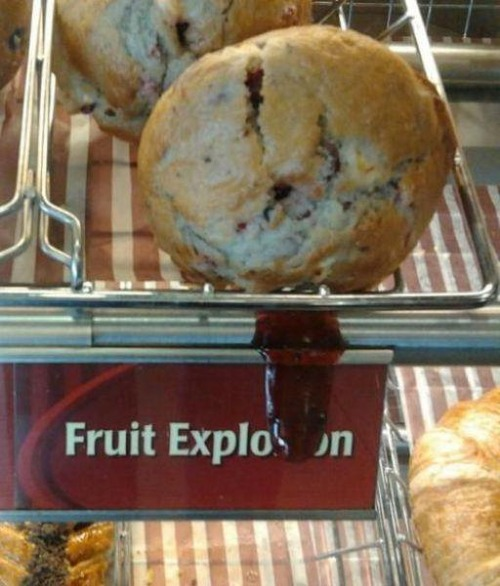 fruit explosion.jpg