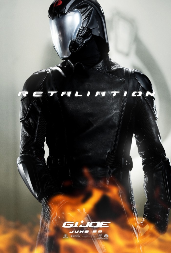 gi joe - retaliation - cobra commander.jpg