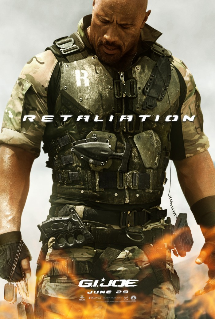 gi joe - retaliation - dwane johnson.jpg
