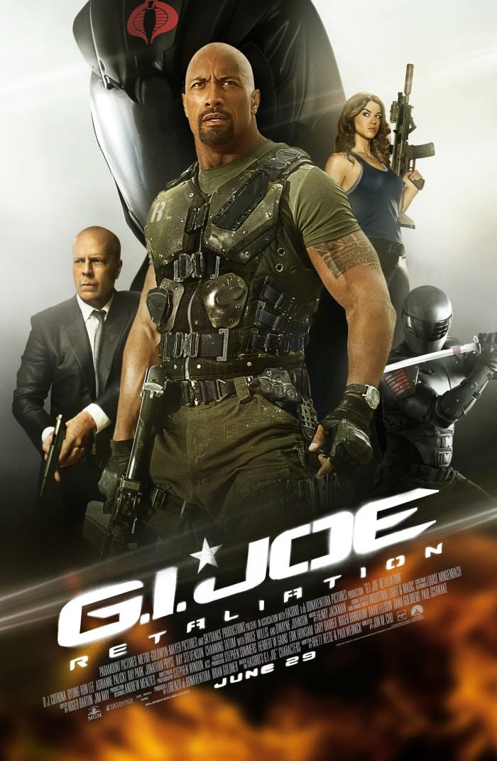 gi joe - retaliation - group movie poster.jpg