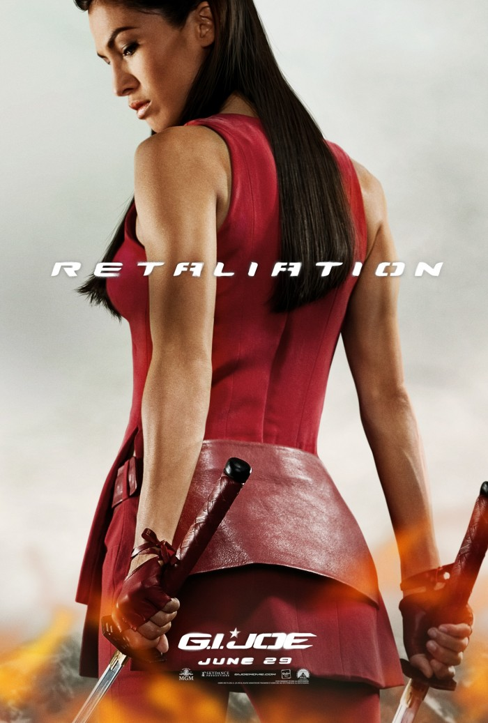 gi joe - retaliation - sexy ninja.jpg