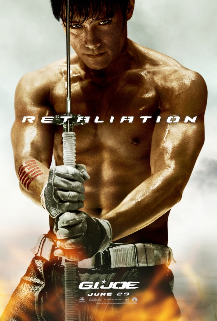 gi joe - retaliation - storm shadow.jpg