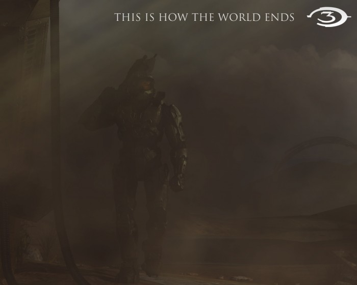 halo 3 - this is how the world ends.jpg