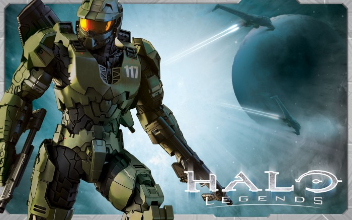 halo legends wallpaper.jpg