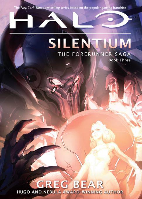 halo - silentium.jpg