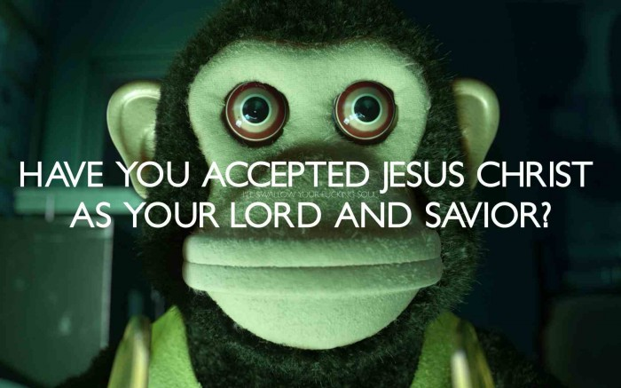 have you accepted jesus christ as your lord and savior.jpg