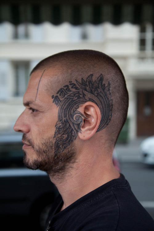 head tattoo.jpg