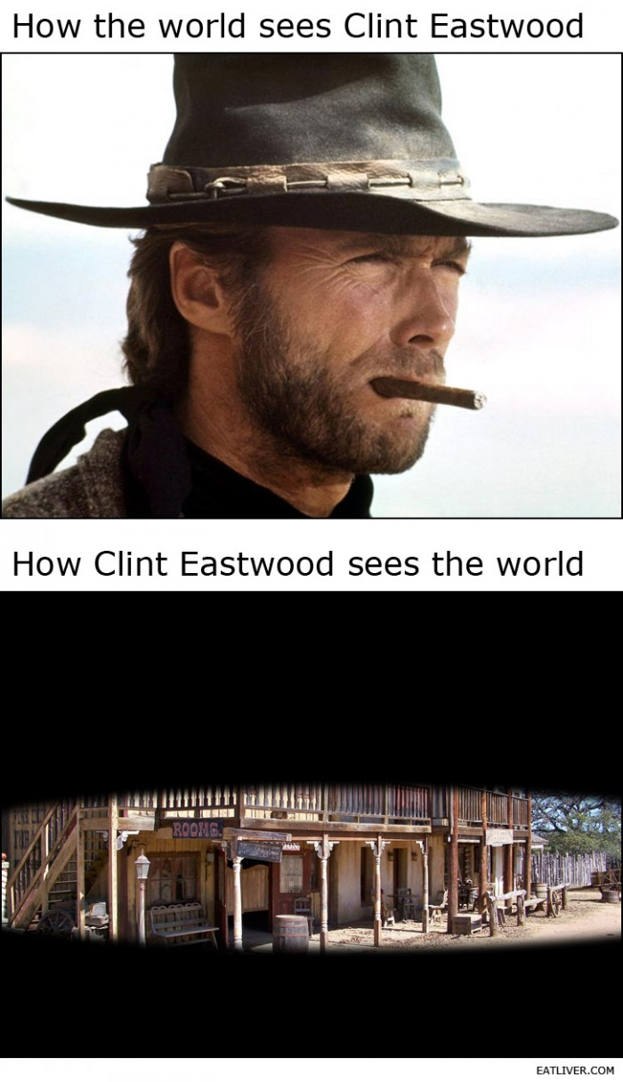 how the world sees clint eastwood.jpg