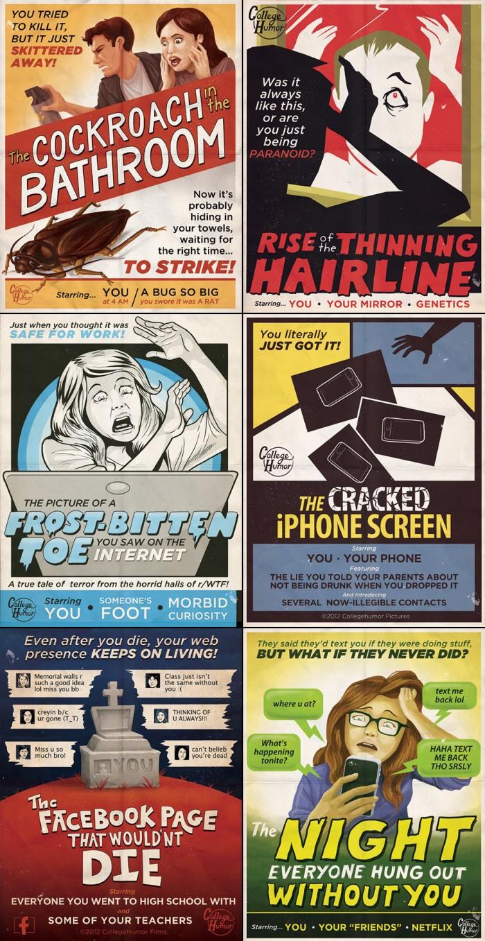 humorous posters.jpg