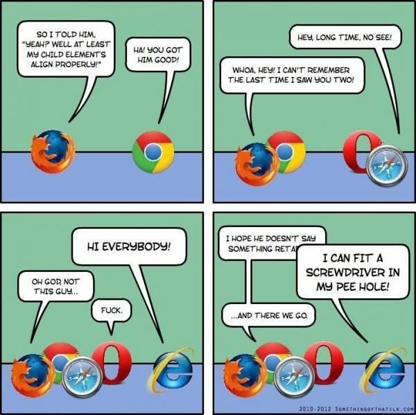 internet icons.jpg