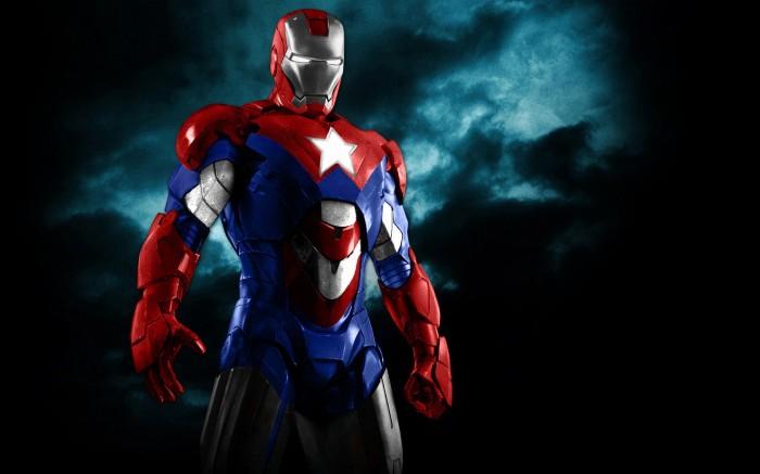 iron man - iron patriot.jpg