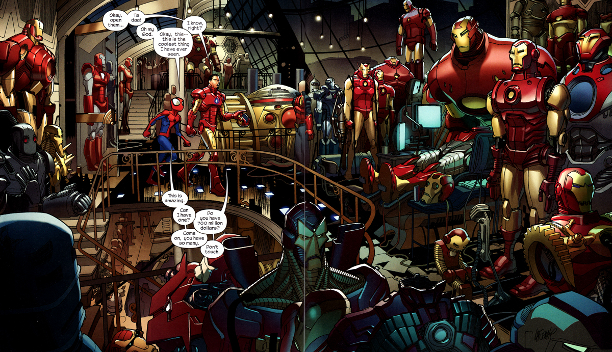iron man warehouse.jpg