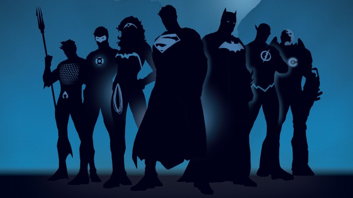 justice league in blue.jpg