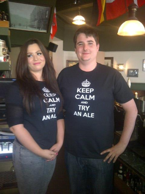 keep calm and try anal.jpg