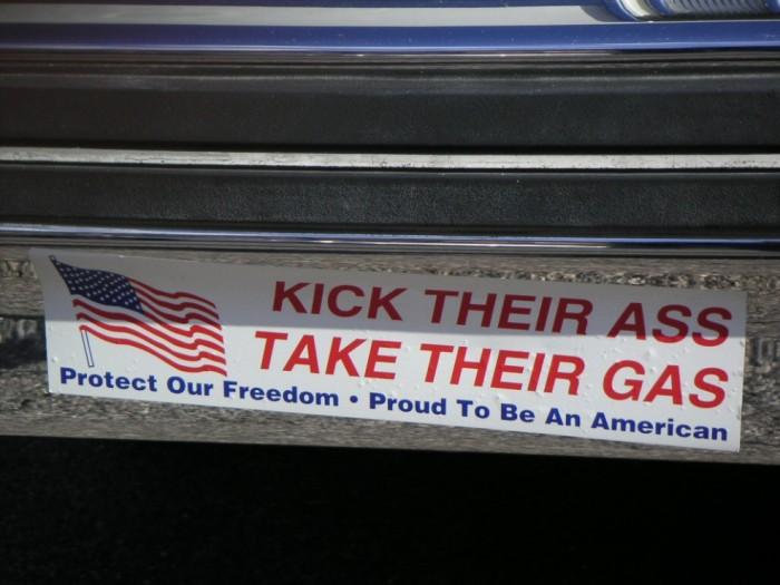 kick their ass, take their gas.jpg