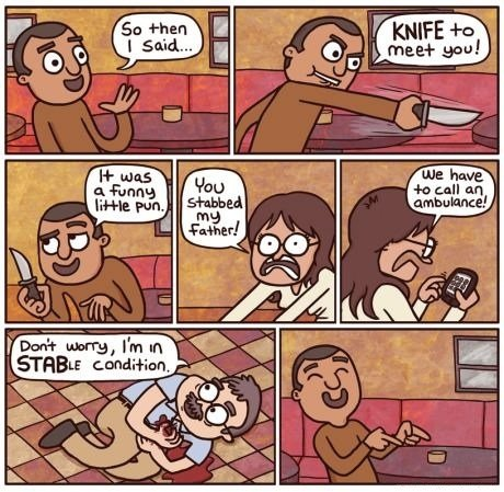 knife to meet you.jpg