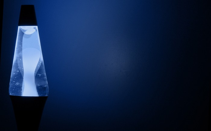 lava lamp wallpaper.jpg