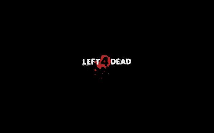 left4dead logo wallpaper.jpg