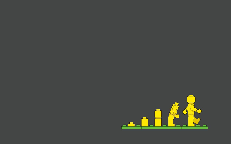 lego evolution.jpg