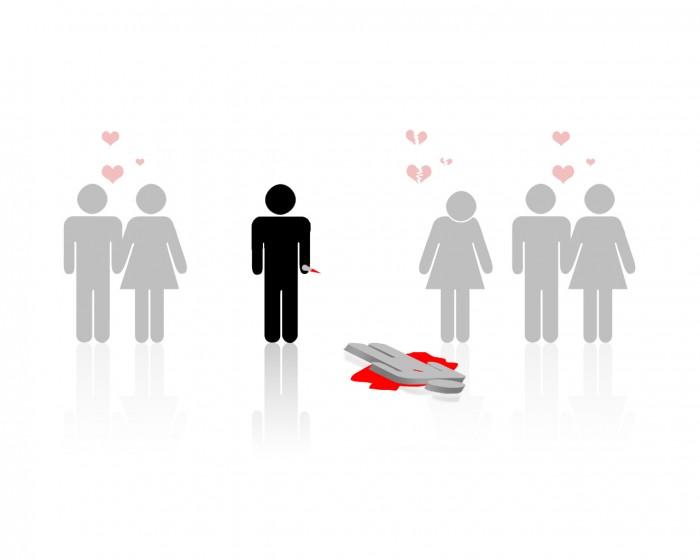 love kills.jpg