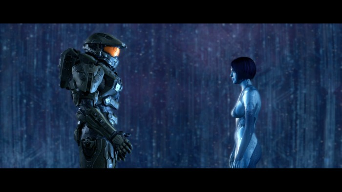 master chief meets cortana in the afterlife.jpg