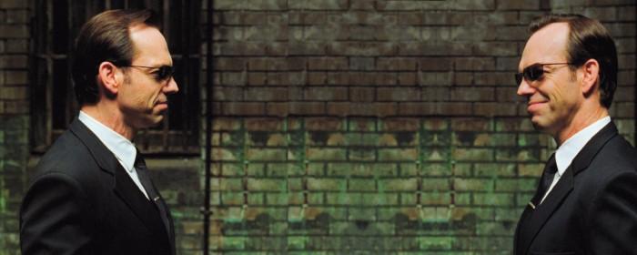matrix dual wallpaper.jpg