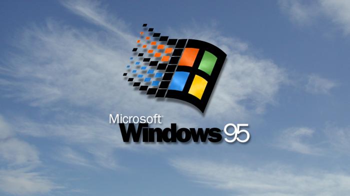 microsoft windows 95.png