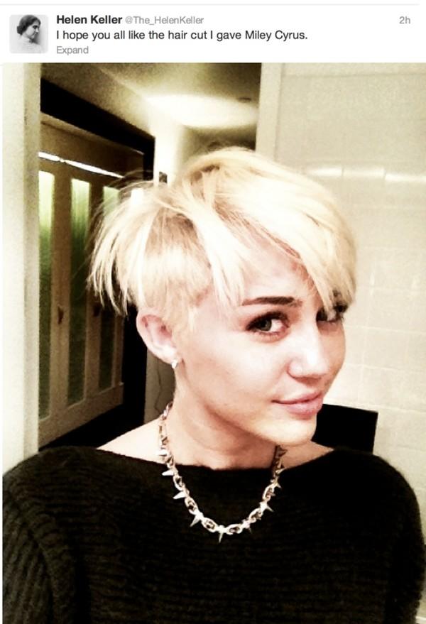 mileey cyrus haircut by helen keller.jpg