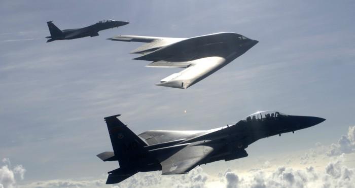 modern air power.jpg