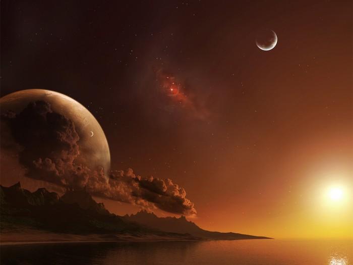 moons of fantasy.jpg