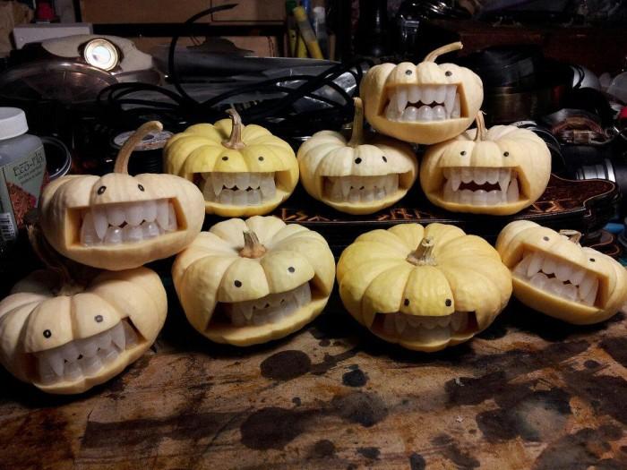 mouthy pumpkins.jpg