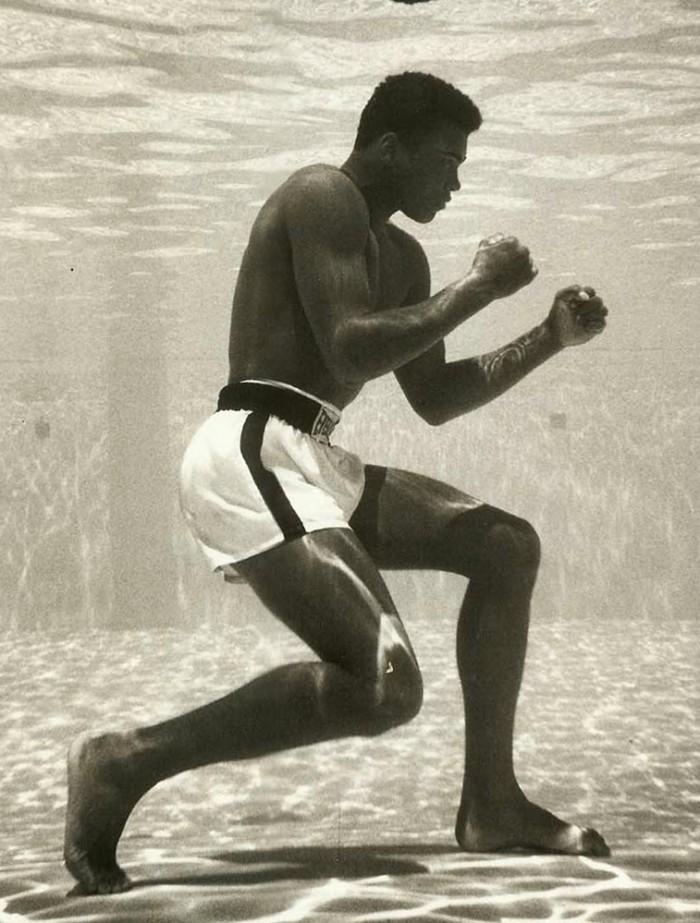muhammad ali under water.jpg