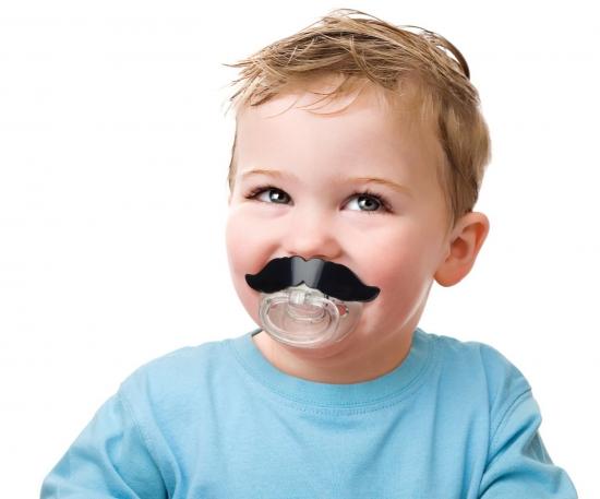 mustache pacifier.jpg