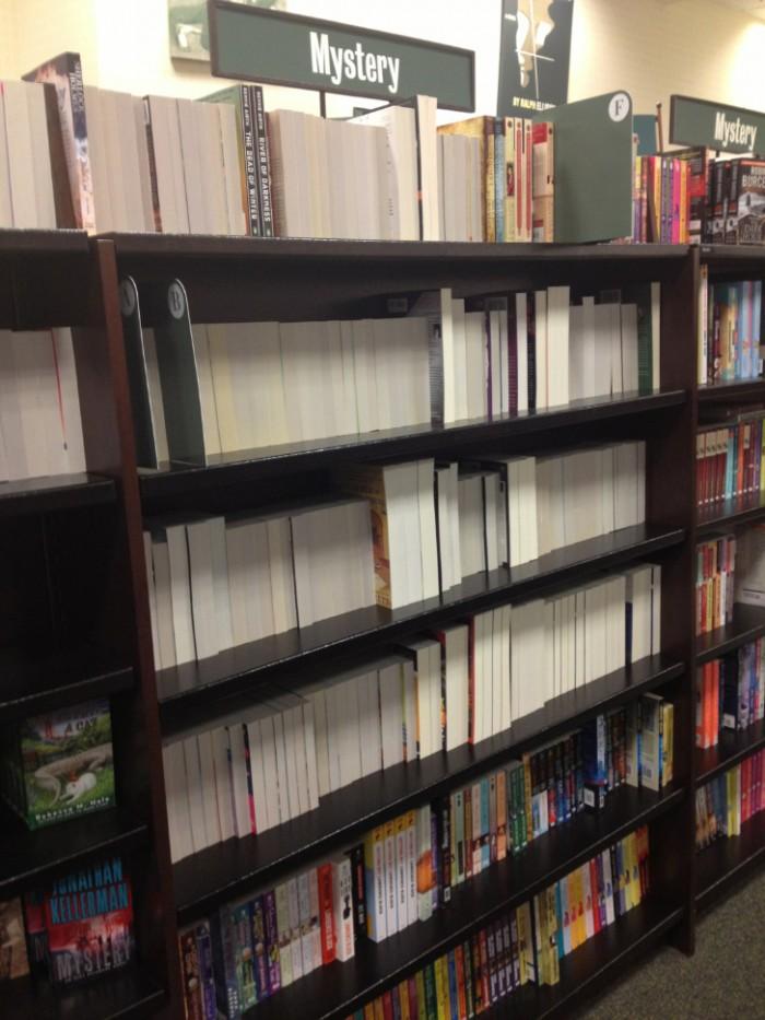 mystery novels.jpg