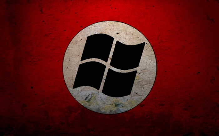 nazi windows wallpaper.jpg