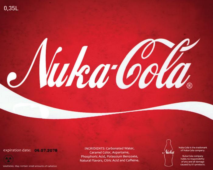 nuka-cola.png