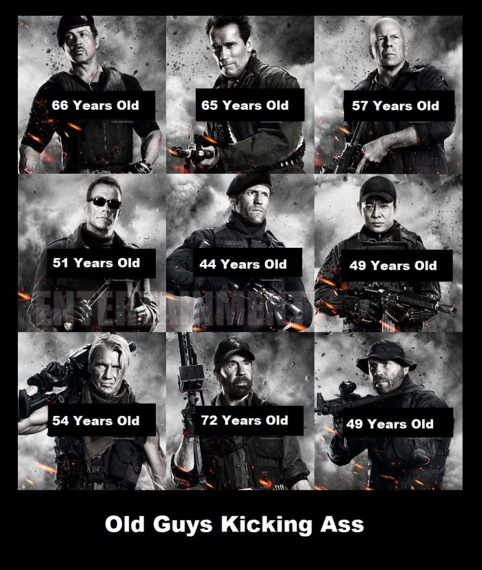 old guys kicking ass - expendables by age.jpg