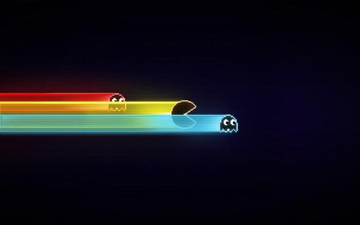 pacman streaker.jpg