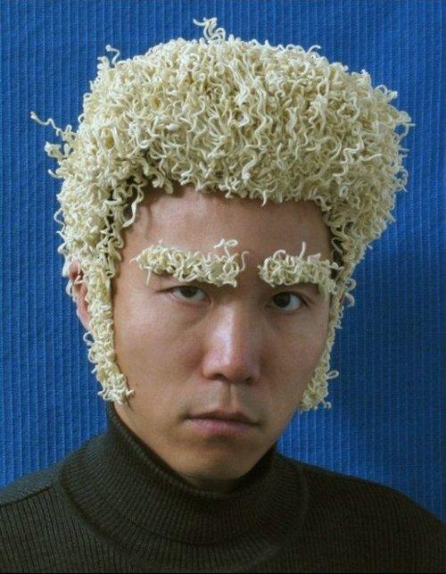 pasta hair.jpg