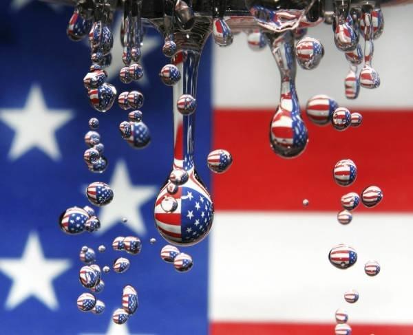 patriotic water.jpg