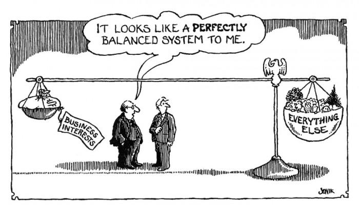 perfectly balanced system.jpg
